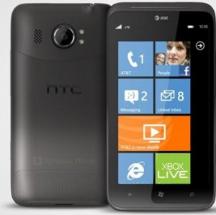 Sell My HTC Titan II