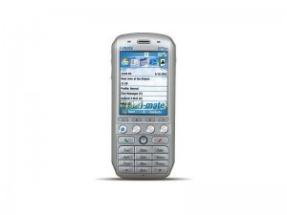 Sell My HTC Tornado