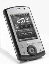 Sell My HTC Touch Cruise P3650