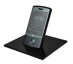 Sell My HTC Touch Diamond CR G300 Cradle