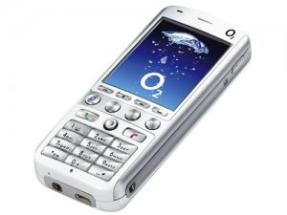Sell My HTC Typhoon Amadeus