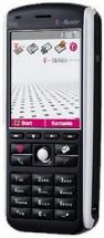 Sell My HTC Typhoon Sonata