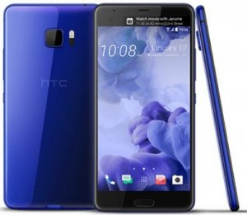 Sell My HTC U Ultra for cash