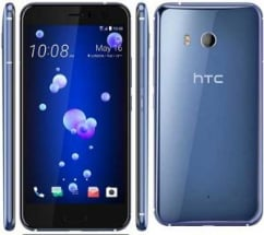 Sell My HTC U11 128GB