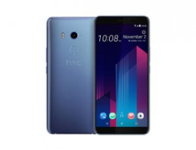 Sell HTC U11 Eyes