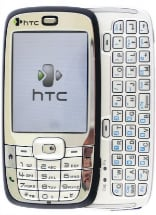 Sell My HTC Vox S710