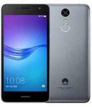 Sell My Huawei Enjoy 6