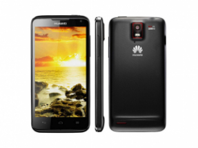 Sell My Huawei Ascend D1