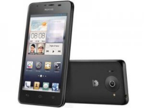 Sell My Huawei Ascend G510