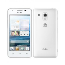 Sell My Huawei Ascend G525