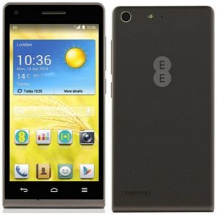Sell My Huawei Ascend G535