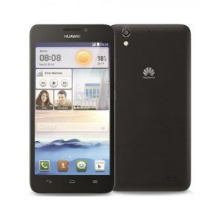 Sell My Huawei Ascend G630