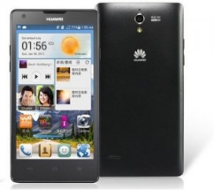 Sell My Huawei Ascend G700