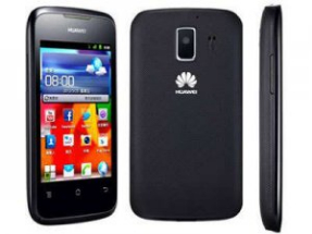 Sell My Huawei Ascend Y200
