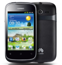 Sell My Huawei Ascend Y201 Pro