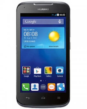 Sell My Huawei Ascend Y520