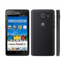 Sell My Huawei Ascend Y530