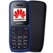 Sell My Huawei G2800