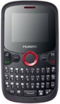 Sell My Huawei G6005