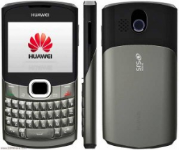 Sell My Huawei G6150
