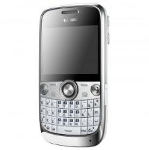 Sell My Huawei G6600 Passport