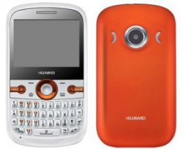 Sell My Huawei G6620