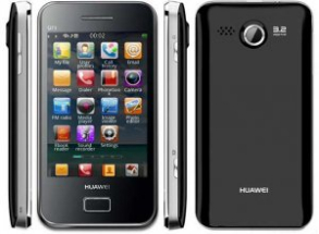 Sell My Huawei G7300