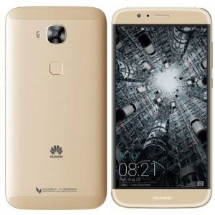 Sell My Huawei G8 16GB