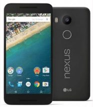 Sell My Huawei Google Nexus 6P 128GB