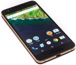 Sell My Huawei Google Nexus 6P 64GB