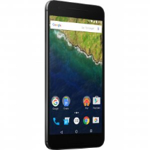 Sell My Huawei Google Nexus 6P H1511 for cash