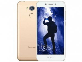 Sell My Huawei Honor 6A