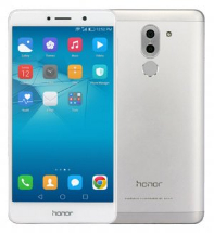 Sell My Huawei Honor 6X 32GB