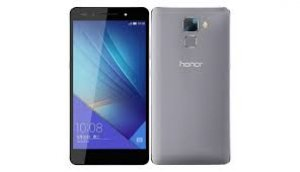 Sell My Huawei Honor 7 32GB Enhanced Edition
