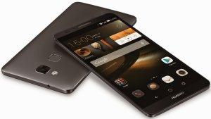 Sell My Huawei Honor 7 64GB