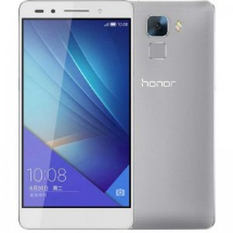 Sell My Huawei Honor 7 Dual SIM