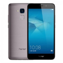 Sell My Huawei Honor 7 Lite