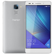Sell My Huawei Honor 7