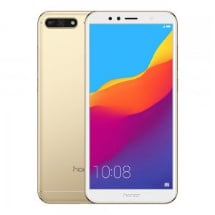Sell My Huawei Honor 7A 32GB