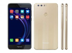 Sell My Huawei Honor 8 64GB