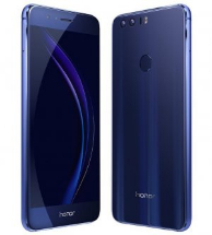 Sell My Huawei Honor 8 32GB