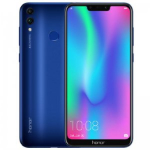 Sell My Huawei Honor 8C 32GB