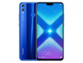 Sell My Huawei Honor 8X 64GB