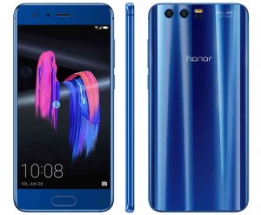 Sell My Huawei Honor 9 STF-L09 64GB