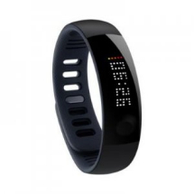 Sell My Huawei Honor Bracelet AF500