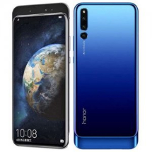 Sell My Huawei Honor Magic 2 128GB 6GB