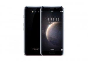 Sell My Huawei Honor Magic