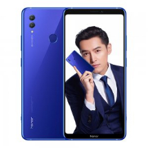 Sell Huawei Honor Note 10 64GB
