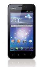 Sell My Huawei Honor U8860