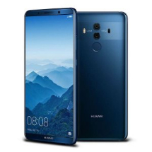 Sell My Huawei Mate 10